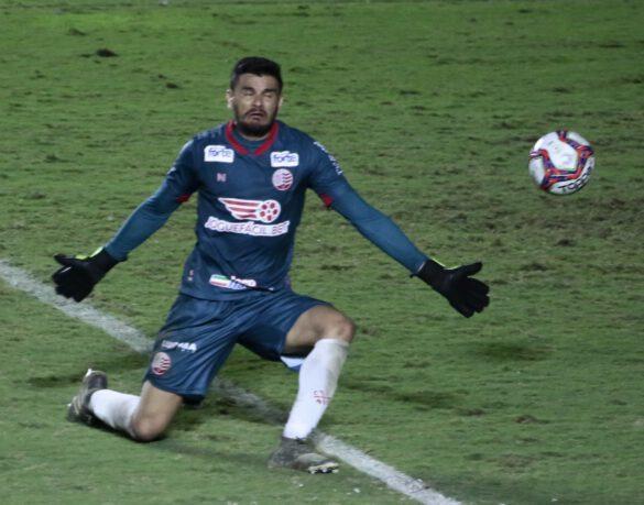 Alex Alves e gol de Morato